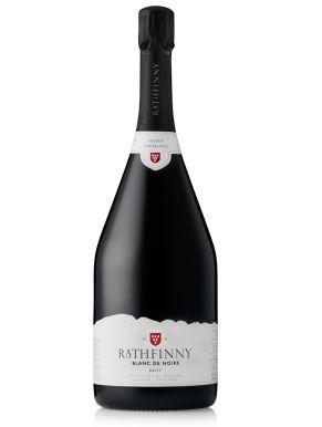 Rathfinny Estate Blanc de Noirs 2015 Sparkling Wine 150cl