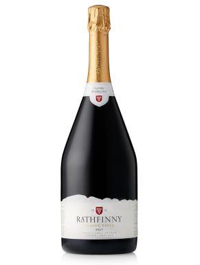 Rathfinny Estate Classic Cuvée 2016 Sparkling Wine 150cl