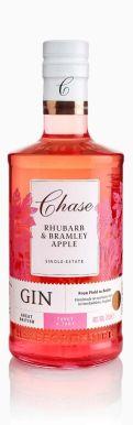 Williams Chase Rhubarb & Bramley Apple Gin 70cl