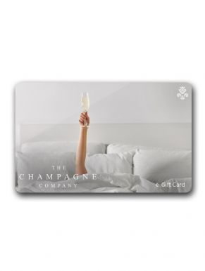 £50 eGift Card