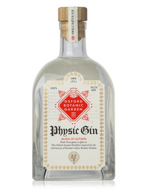 Toad Physic Gin 50cl