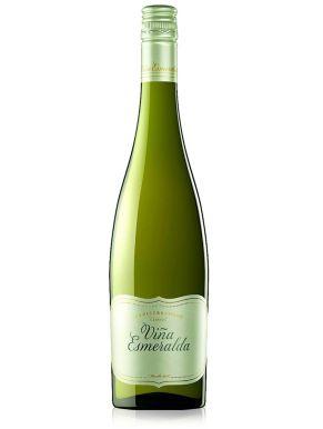 Torres Vina Esmeralda 2016 Catalunya White Wine Spain
