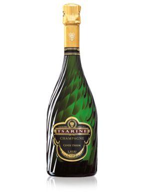 Tsarine Cuvee Orium Champagne NV 75cl