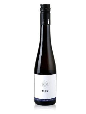 Türk Kremstal Eiswein vom Grüner Veltliner Dessert Wine 37.5cl