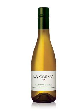 Jackson Family Wines La Crema Chardonnay White Wine 37.5cl