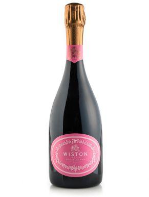 Wiston Estate Rose 2014 Sparkling Wine 75cl