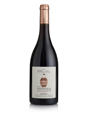 Williams Chase Cuvee Amphorae 2014 Red Wine 75cl