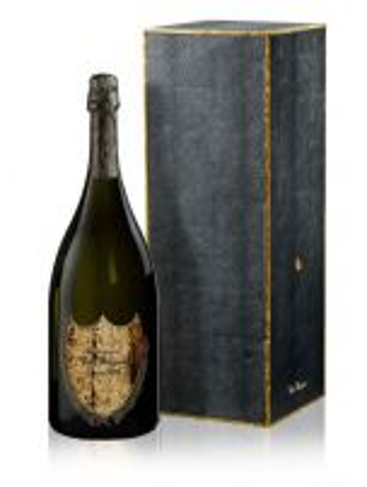 Dom Perignon 2008 Lenny Kravitz Champagne 150cl