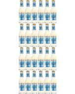 Fever-Tree Sicilian Lemonade 20cl x 24 bottles
