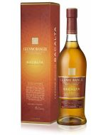Glenmorangie Bacalta Single Malt Scotch Whisky Private Edition 70cl