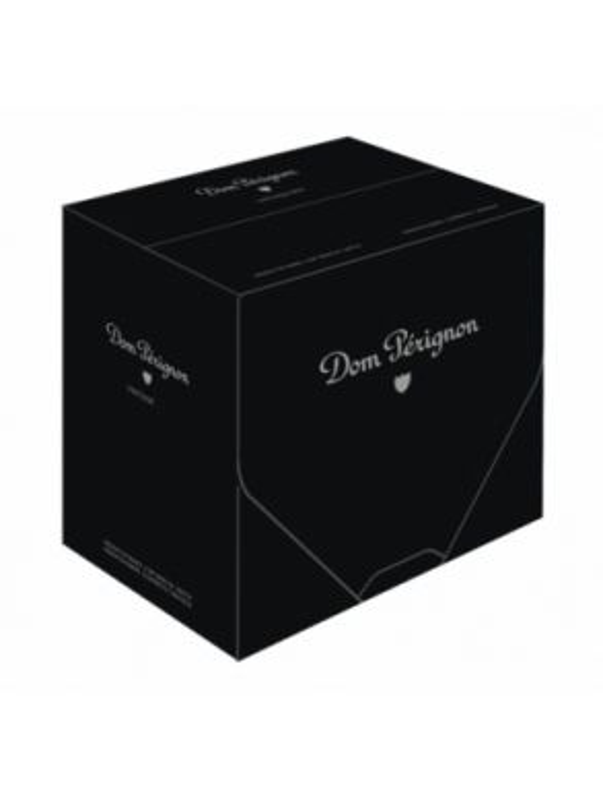 Dom Perignon 2009 Vintage Champagne Case Deal 6 X 75cl
