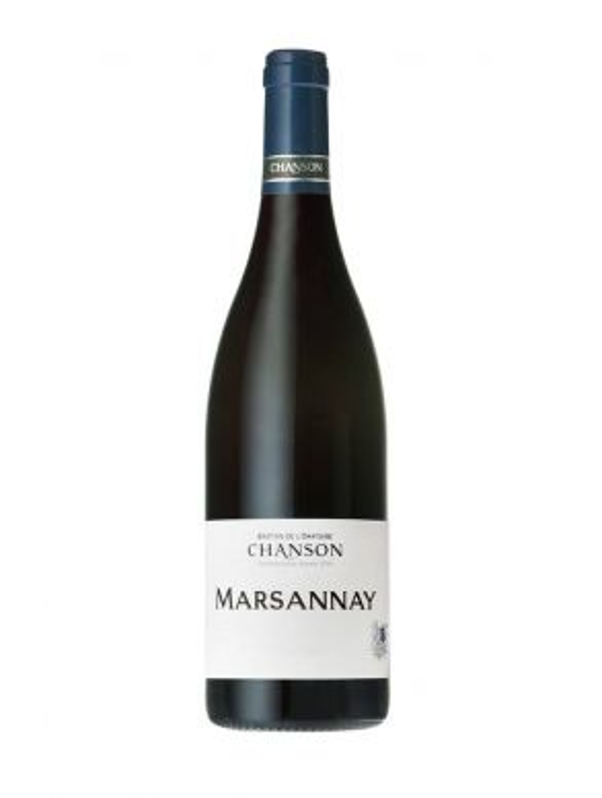 Domaine Chanson Marsannay