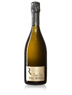 Eric Rodez Zero Dosage Champagne NV 75cl