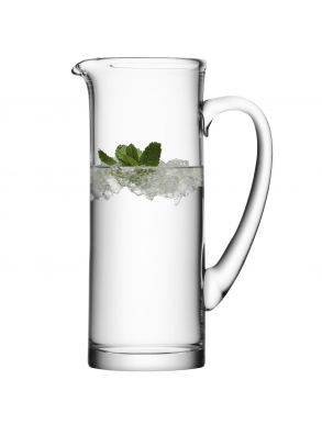 LSA Basis Glass Jug - 1.5L Gift Box