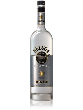 Beluga Noble Vodka Magnum 150cl