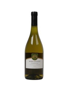 Berri Estates Chardonnay 2016 White Wine Australia 75cl