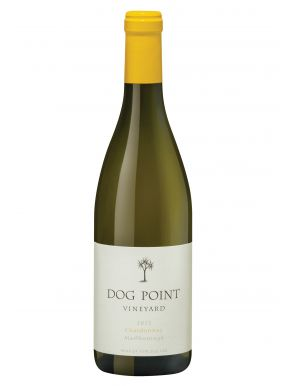 Dog Point Vineyard Chardonnay 2014 Marlborough White Wine 75cl