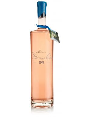 Williams Chase Provence Rose Wine 2016 Jeroboam 300cl
