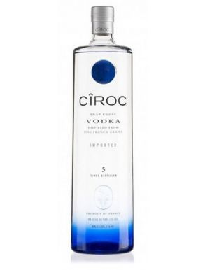 Ciroc Vodka 100cl