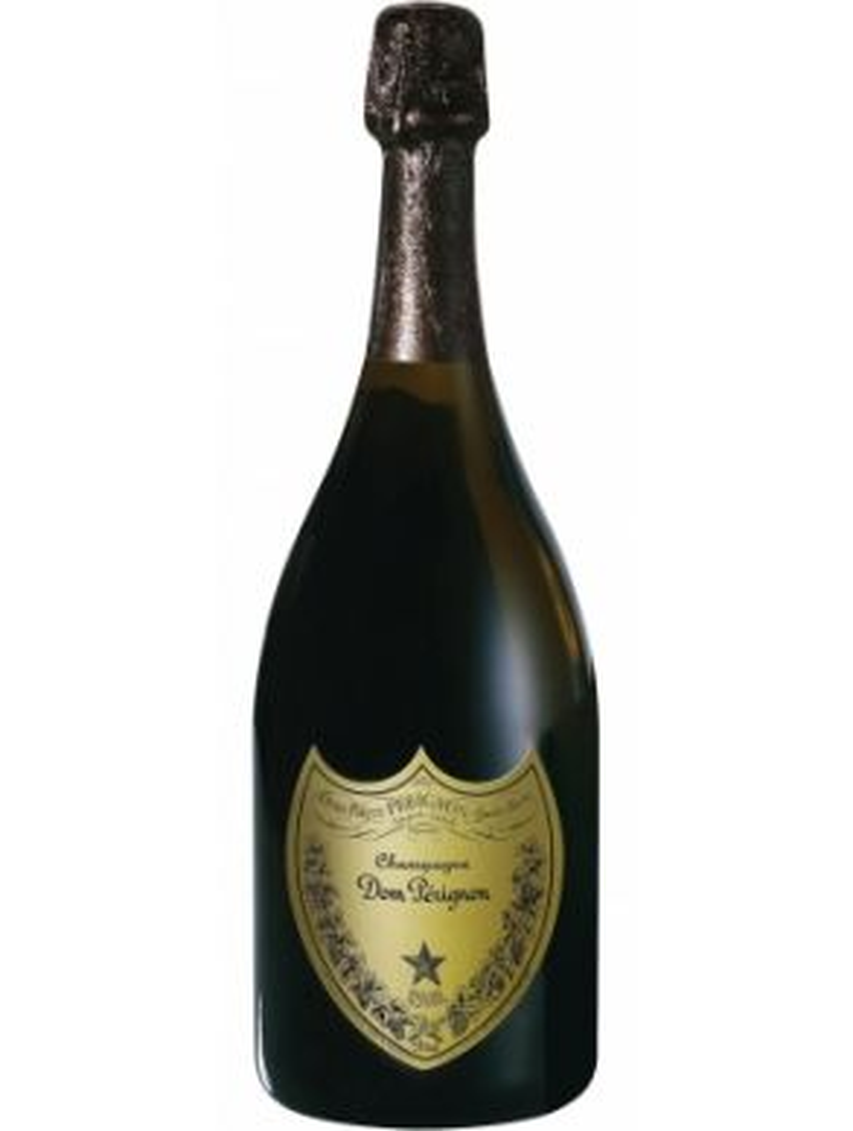 Dom Perignon 1999 Vintage Champagne 75cl