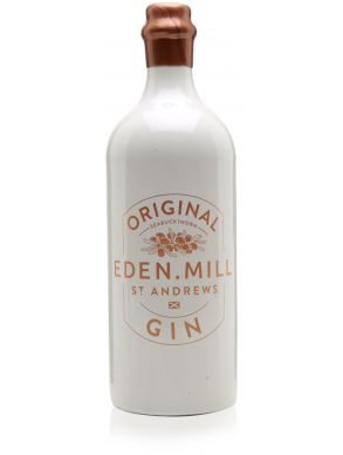 Eden Mill Original Gin 70cl