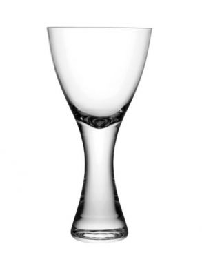 LSA Elina Wine Goblets - 500ml (set of 2)