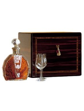 Hine Talent de Thomas Hine 70cl Cognac Luxury Cognac Gift