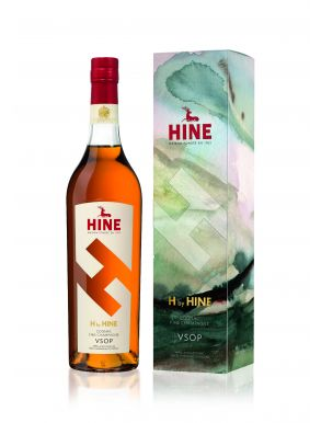 Hine H by Hine VSOP Petite Champagne Cognac 70cl