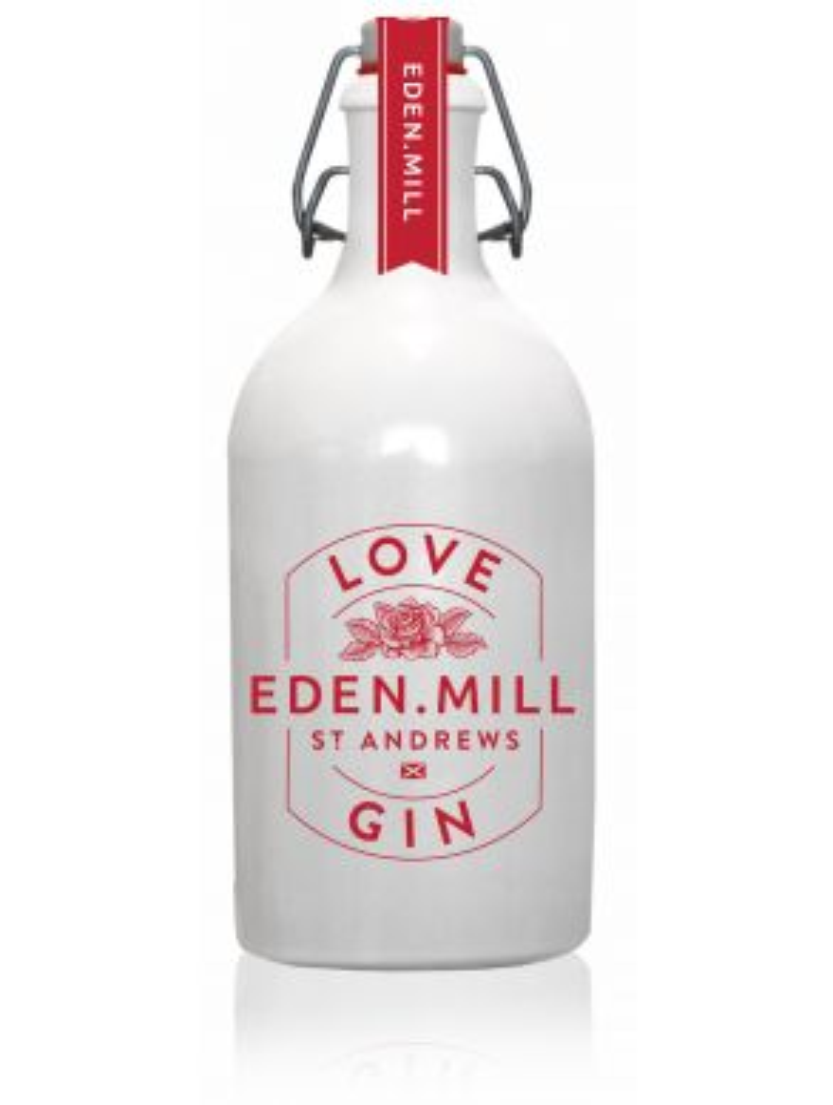 Eden Mill Love Gin 50cl