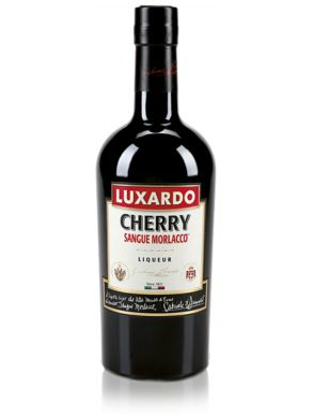 Luxardo Cherry Sangue Morlacco 70cl