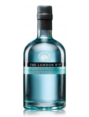 London No.1 Gin 70cl