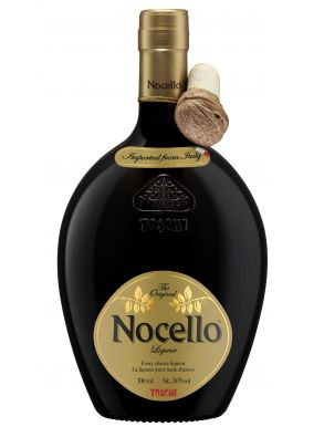 Nocello Walnut Liqueur 70cl