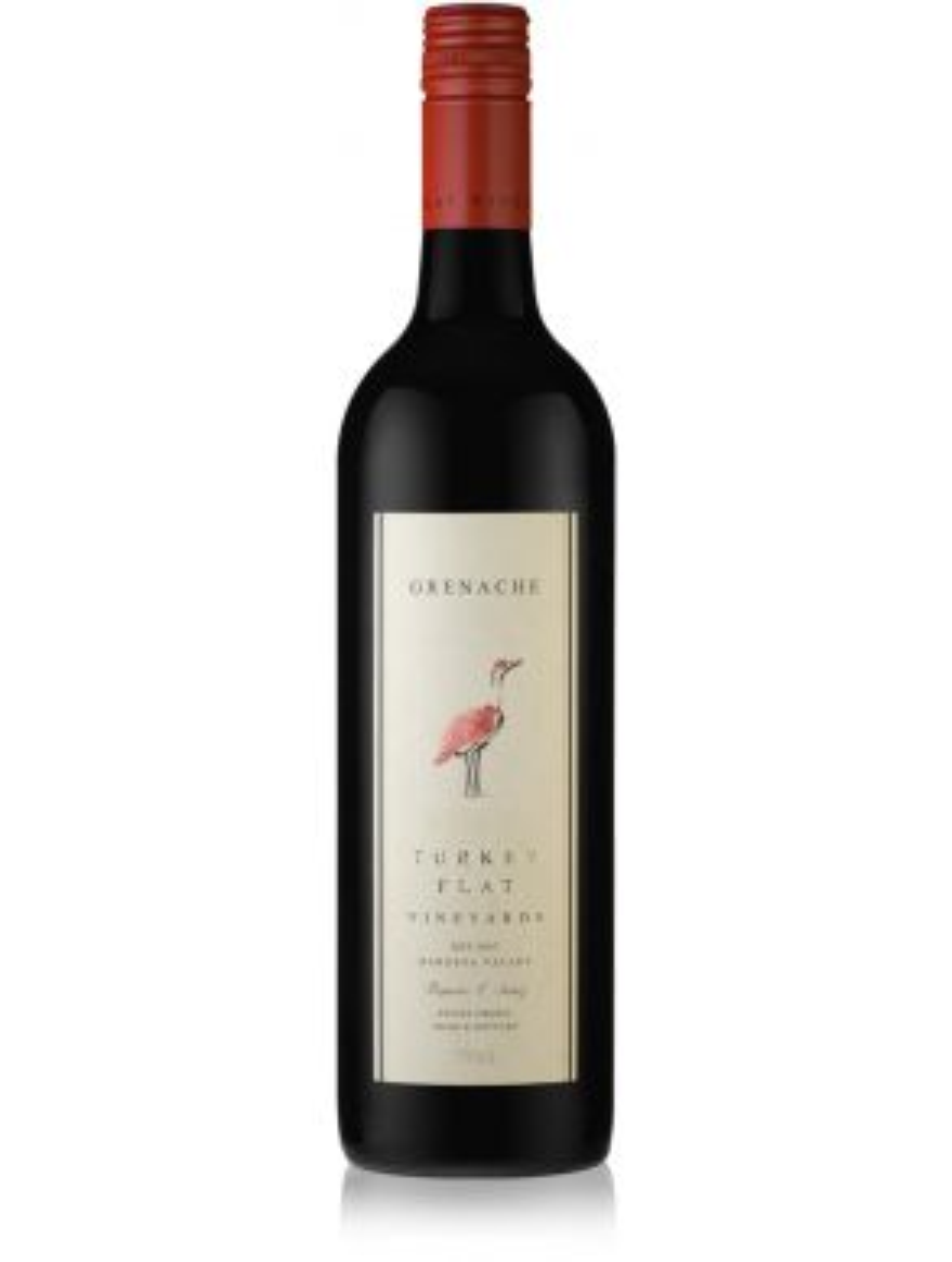 Turkey Flat Grenache Barossa Valley Australia Red Wine 2013 75cl
