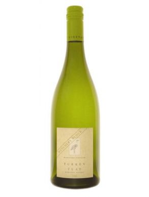 Turkey Flat Barossa Valley 2009 / 10 White Wine 75cl