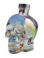 Crystal Head Vodka Aurora (multi colour) Edition 70cl