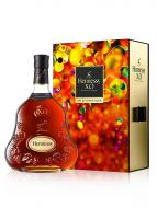 Hennessy XO Cognac 70cl Hennessy Gift Box