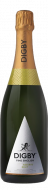 Digby Vintage Reserve Brut 2010 English Sparkling Wine 75cl