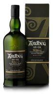 Ardbeg An Oa Single Malt Scotch Whisky 70cl