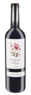 Alvaro Palacios Camins del Priorat Spain Red wine 75cl