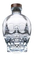 Crystal Head Vodka Jeroboam 300cl