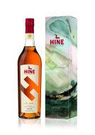 Hine H by Hine VSOP Petite Champagne Cognac 70cl
