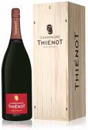 Thienot Brut NV Champagne 300cl