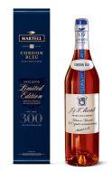 Martell Cordon Bleu Cognac 1912 Tribute Edition 70cl