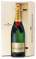 Moet & Chandon Nebuchadnezzar Brut Imperial Champagne 1500cl NV