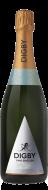 Digby Brut NV English Sparkling Wine 75cl