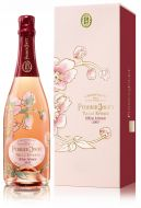 Perrier Jouet Belle Epoque Autumn Edition 2005 Champagne Gift Box 75cl