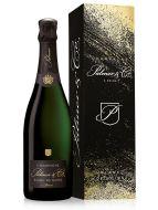 Palmer & Co Blanc de Noirs NV Champagne 75cl