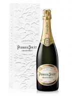 Perrier Jouet Grand Brut Champagne NV 75cl