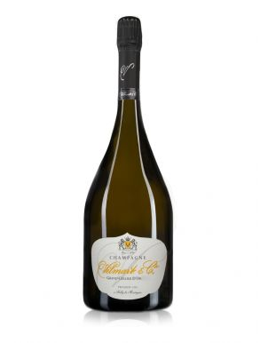 Vilmart et Cie Grand Cellier d'Or 2013 Vintage Champagne 75cl