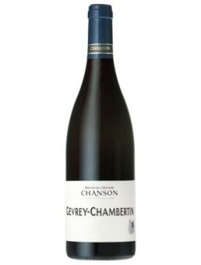 Domaine Chanson Gevrey Chambertin Rouge 2011 75cl